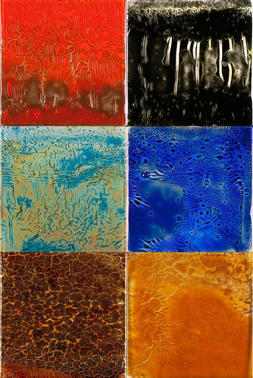 ann-sacks-aura-glass-tile-colors-3.jpg