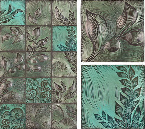 ann-sacks-tile-mural-backsplash-1.jpg