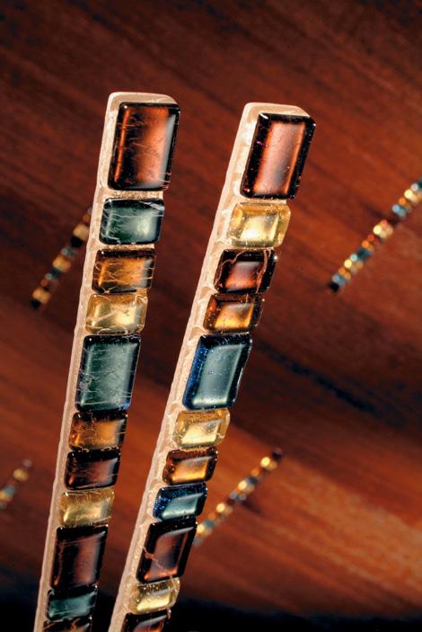 annsofie-tiles-4.jpg