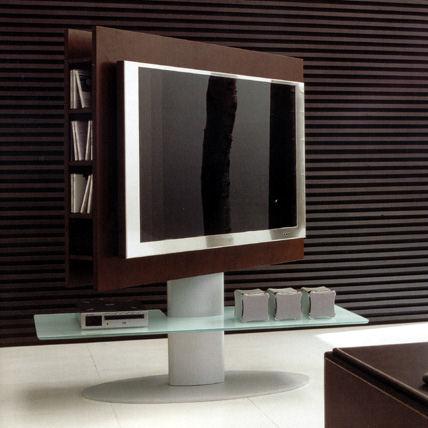 anora home wenge tv hi fi stand ton 7095 Wenge TV Hi Fi Stand from Anora Home