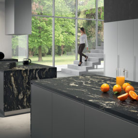 Luxury Stone Surfaces by Antolini Resist Bacteria – A zerobact