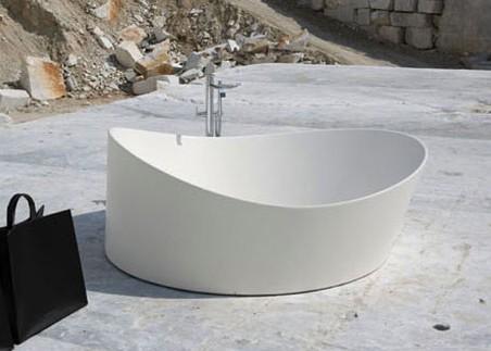 antonio-lupi-bathtub-dune-2.jpg