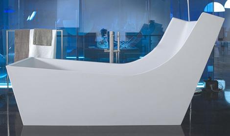 antonio-lupi-bathtub-kuna-3.jpg