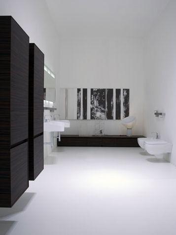 antonio-lupi-panta-rei-07-bathroom-tall-cabinets.jpg