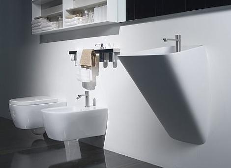 antonio-lupi-sink-tratto-2.jpg