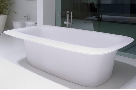 antoniolupi-bathtub-sartoriale-1.jpg