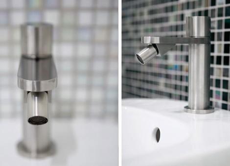 antoniolupi-faucet-robo-2.jpg