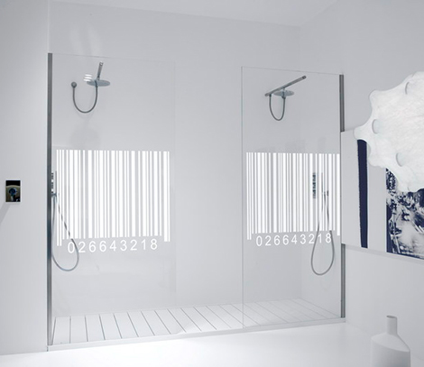 antoniolupi-shower-box-orne-3.jpg