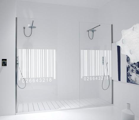 antoniolupi shower box orne 3