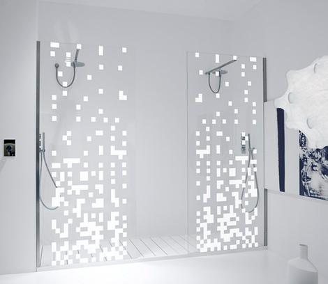 antoniolupi shower box orne 4