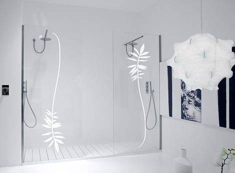antoniolupi shower box orne 5