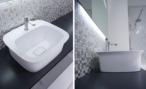 antoniolupi-washbasin-cupola.jpg