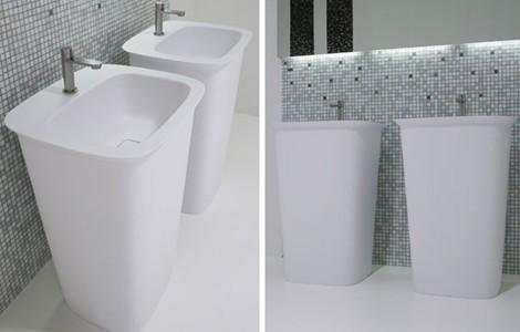 antoniolupi-washstand-cupola.jpg