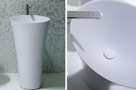 antoniolupi-washstand-tuba-1.jpg