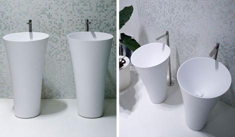 antoniolupi-washstand-tuba-2.jpg