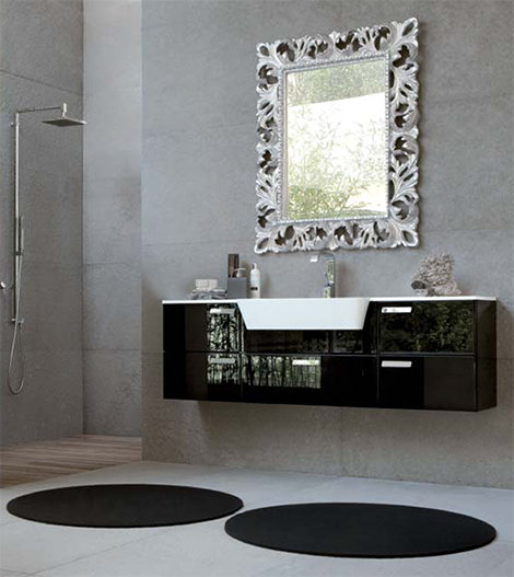 apron-front-bathroom-sink-ideagroup-4.jpg