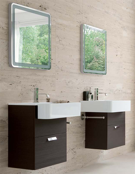 apron-front-bathroom-sink-ideagroup-7.jpg