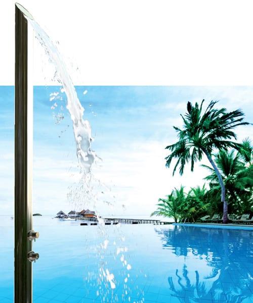 aquabambu-outdoor-shower-column-bossini-inox-6.jpg