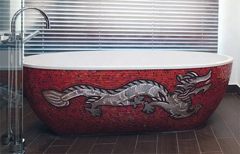 aquamass-bathtubs-buddha.jpg