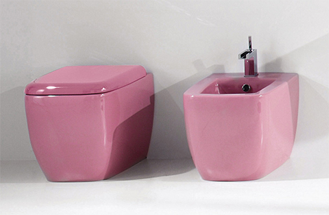 aquaplus-pink-bathroom-fixtures-lilac-3.jpg