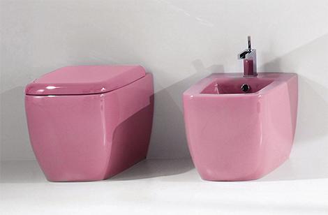 aquaplus-pink-bathroom-fixtures-lilac-3.jpg