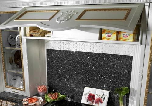 arcamobili-kitchen-prestige-rialto-3.jpg