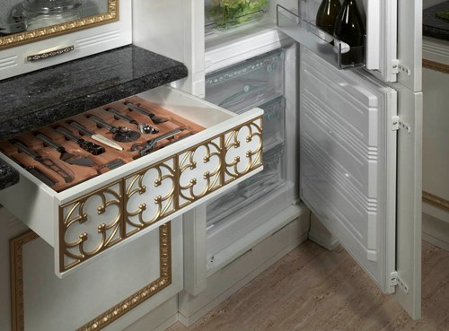 arcamobili-kitchen-prestige-rialto-5.jpg