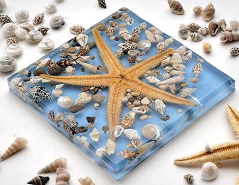 archeo-ceramica-natural-decor-mottalini-resin-covering.jpg
