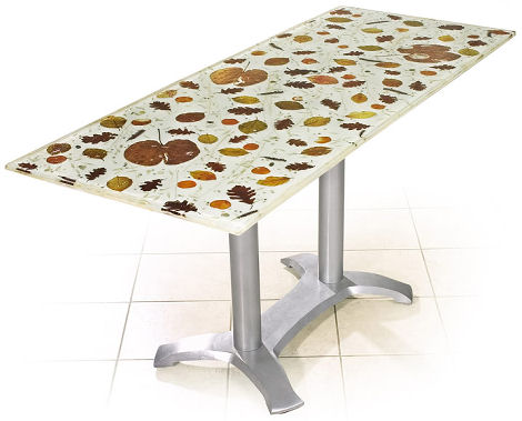 archeo-ceramica-natural-decor-patented-resin-table-covering.jpg