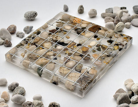 archeo-ceramica-natural-decor-resin-tiles.jpg