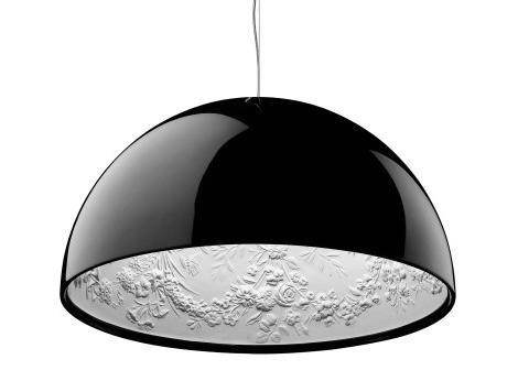 architectural-pendant-lights-antique-flos-4.jpg