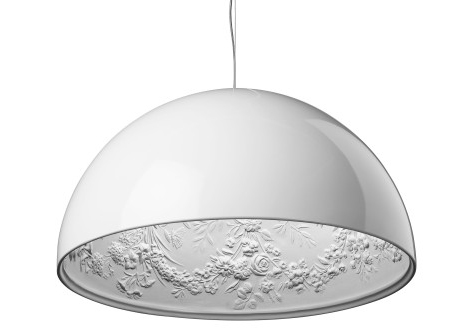 architectural-pendant-lights-antique-flos-5.jpg