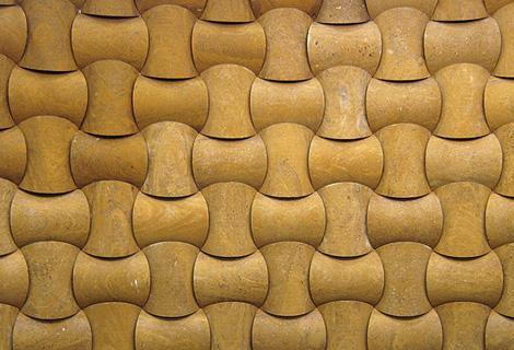 architectural-wall-art-modern-marble-citco-4.jpg