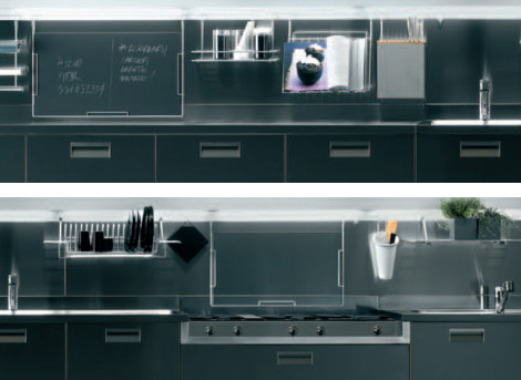 arclinea-kitchen-italia-blackboard.jpg