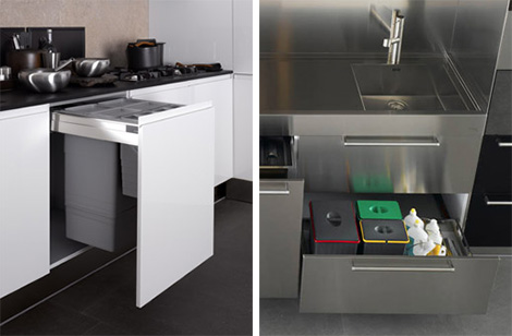 arclinea-kitchen-italia-dustbin-recycle-bin.jpg