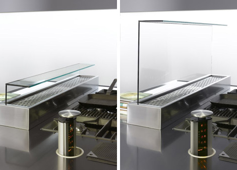 arclinea-kitchen-italia-glass-divider.jpg