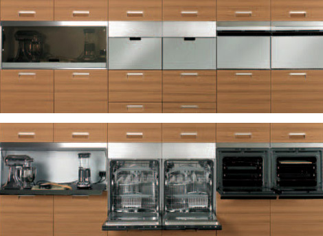 arclinea-kitchen-italia-mac.jpg
