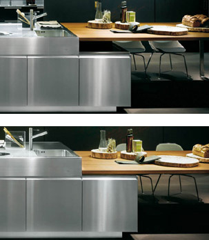 arclinea-kitchen-italia-motorised-table.jpg