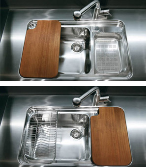 arclinea-kitchen-italia-sink.jpg