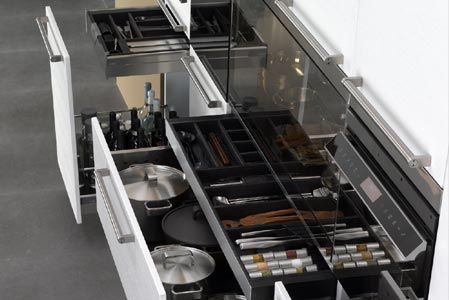 arclinea-kitchen-italia-storage.jpg