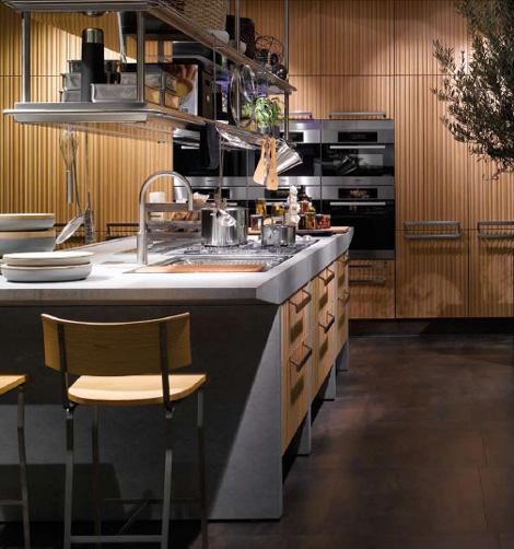 arclinea-kitchen-lignum-et-lapis-3.jpg