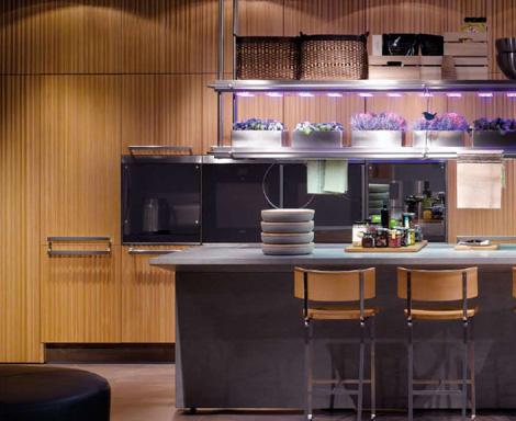 arclinea-kitchen-lignum-et-lapis-4.jpg