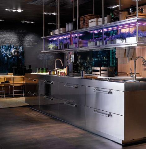 arclinea-kitchen-lignum-et-lapis-7.jpg