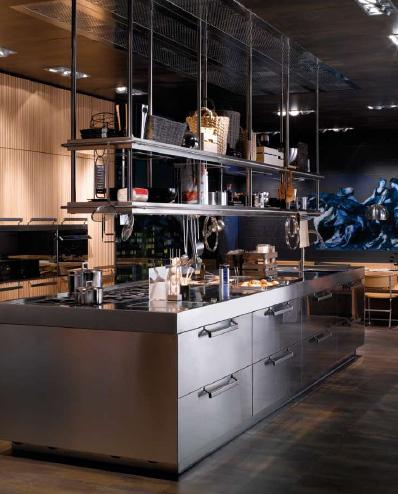 arclinea-kitchen-lignum-et-lapis-9.jpg