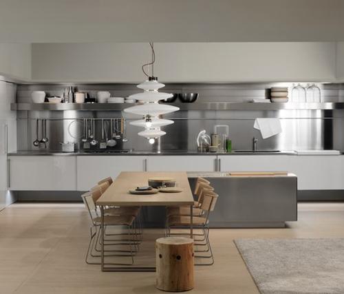 arclinea-kitchen-spatia-1.jpg