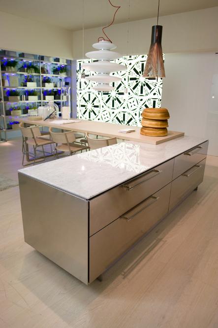 arclinea-kitchen-spatia-10.jpg