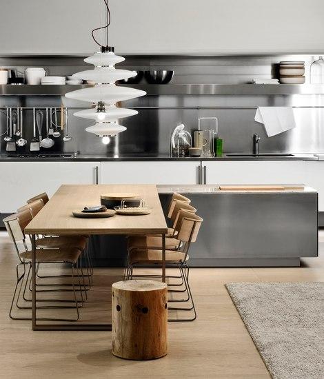 arclinea-kitchen-spatia-3.jpg
