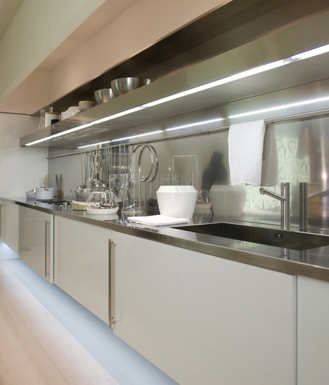 arclinea-kitchen-spatia-4.jpg