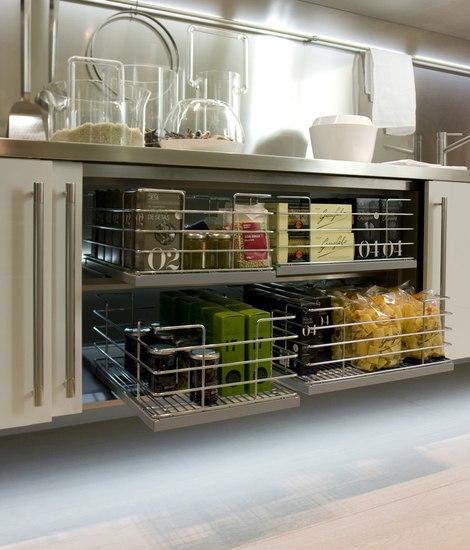 arclinea-kitchen-spatia-5.jpg
