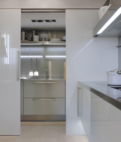arclinea kitchen spatia 6